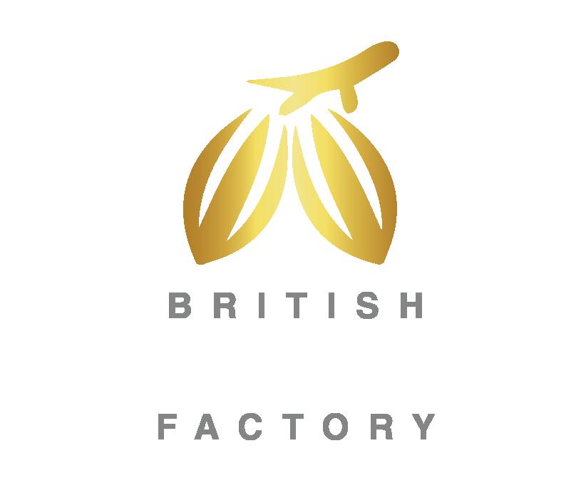 british-chocolate-logo-01.png